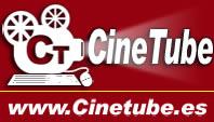 CineTube e Divx Online