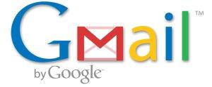 Funcionamento do cancelo de envios de correos en Gmail